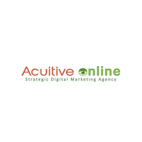 Acuitive Online